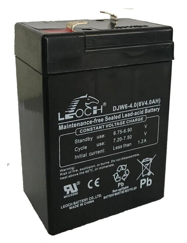 Blei Akku USV 12V 7Ah Gel AGM UPS Solar Notstrom 12 V 7 Ah E-Bike 12 Volt