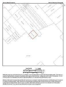 34 Acres For Sale Douglasfield Road