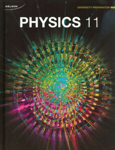 physics 11 (manual solution)