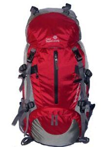35L+5L Sacs à dos de Randonnée hiking backpack