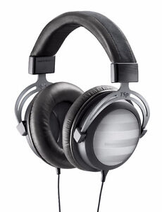 Beyerdynamic T5p Tesla Audiophile Headphones