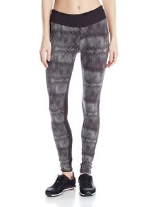 Activewear...Soybu Women's Teegan Legging Black Halftone