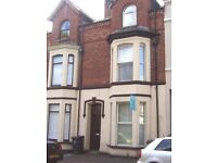 TO LET: 12 Allworthy Avenue - £495PCM - Available Mid October - Viewing by appointment only