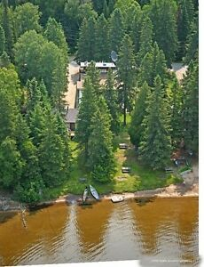 May Best Deal  $145/night for 2  hot tub Chalet 4b
