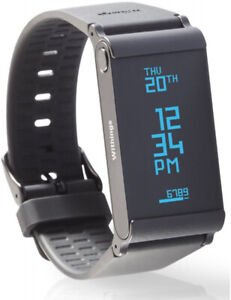 Withings Pulse O2 Activity, Sleep, and Heart Rate SPO2 Tracker