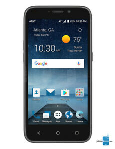 ZTE MAVEN BRAND NEW ON LOWEST PRICE!