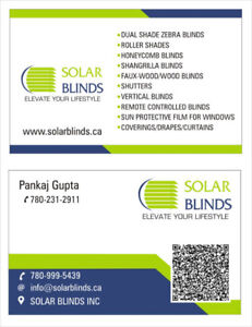 LATEST COLLECTION OF WINDOW BLINDS & COVERINGS. CALL: 7802312911