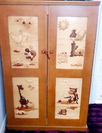Kids Furniture Disney Land