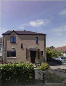 3 bedroom property with HMO license close to RGU for rent