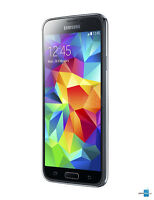 Professional store Samung and LG cell phone repair (Brentwood)
