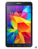 Samsung Galaxy Tab 4 - 8.0 in.-Timmins