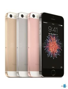 iphone 5se or 6 or 6s 200 or less