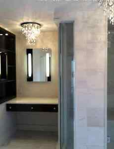 Windsor's Leading interior design and renovation services Windsor Region Ontario image 3