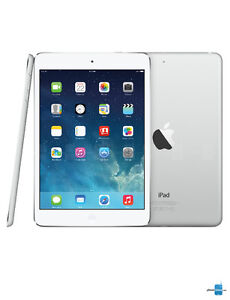 iPad mini 2 wifi & 3G 16G