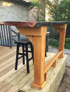 Straightline Fence, Deck and Post Hole Specialist London Ontario image 7