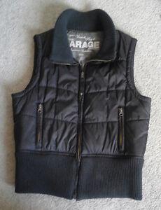 Garage  outwear jacket