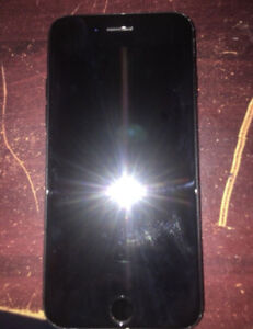 Iphone 7 32gb unlock condition a1