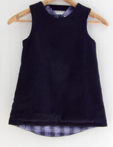 ARMANI Junior Dress - Made in Italy. Sweet for Fall & Winter