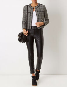 Isabel Marant Jacket new w/ tags I've paid 667,