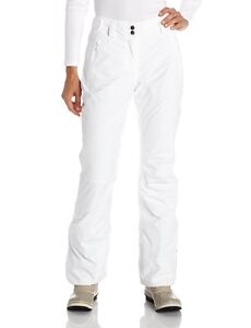 Helly Hansen Women's Legendary Ski Winter Pant NEW WITH TAGS