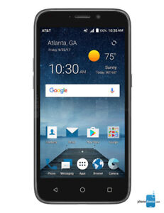 ZTE MAVEN BRAND NEW ON LOWEST PRICE