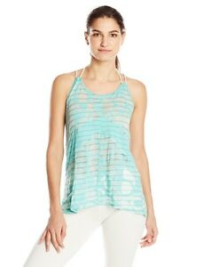 LOLE Tops.... 3 for $20 or $10.00 for 1 top Peterborough Peterborough Area image 2