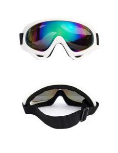 Ski Goggles BRAND NEW Skiing Glasses, Snowboard, Sledding Sports