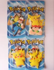 Pokemon, Costumes, Minecraft, Star Wars, Action Figures, etc Cambridge Kitchener Area image 3