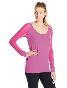 LOLE Tops.... 3 for $20 or $10.00 for 1 top Peterborough Peterborough Area image 6