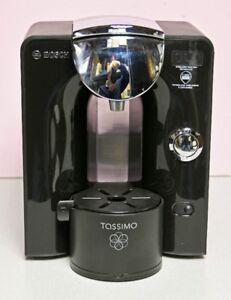 Tassimo T55