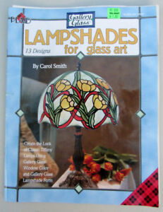 Gallery Glass Stained Glass Supplies