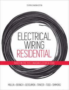 Nelson Electrical Wiring Residential Pdf - Wire Data Schema • on basic electrical projects, basic dimensioning, basic technical drawings, basic building construction, basic electrical testing, basic motor control wiring diagram, basic p&id drawings, basic electrical voltage, basic electrical components, basic isometric drawings, basic electrical formulas, basic floor plans, basic sketches, basic electrical circuits, basic boat wiring diagram, basic troubleshooting, basic transmission diagram,