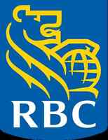 Rbc Customer Service ( Email CV to careers@rbcrequest.co )