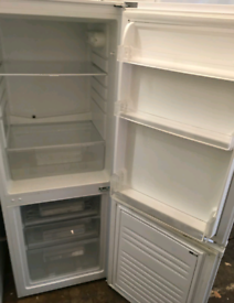 Fridge Freezer, currys