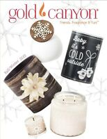 Christmas - Scented Candles