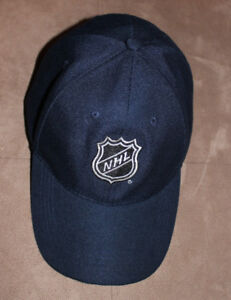 NHL CAP