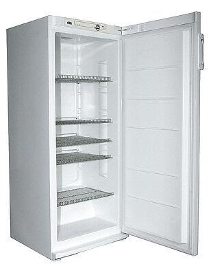 4702902781 Gastronomie KÜHLSCHRANK 270L Gewerbekühlschrank Lagerkühlschrank COOL - Lager Cool