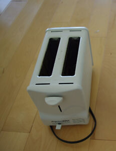 Proctor Silex Toaster in excellent working state
