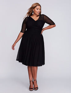 up to 80% OFF Plus Size Clothing Sale - Sizes 10-36