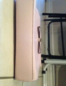 Kate Spade NY Angelica Purse Kitchener / Waterloo Kitchener Area image 2