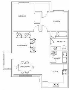 *NEW* 2-Bedroom Apartment