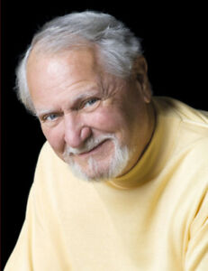 Wanted: Clive Cussler Hardcover Books