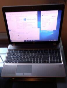 """HP ProBook 4535s - 15.6"""""""