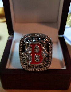 NFL, MLB, NBA and more Championship replica rings Kitchener / Waterloo Kitchener Area image 2