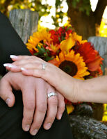 Wedding    PHOTOGRAPHY or VIDEO    Special $999.00