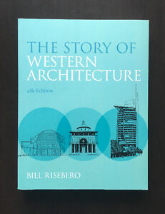 The Story of Westren Architecture
