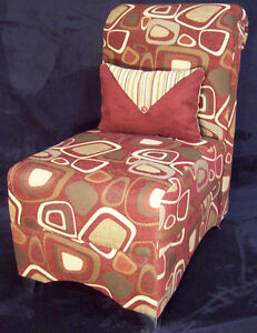 SLIPPER CHAIRS ON SALE