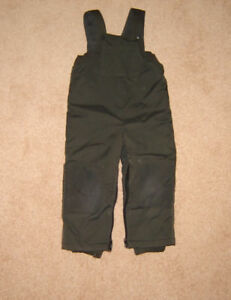 Snow Pants sz 3T,  Boys and Girls Clothes - 3, 3X, 3T
