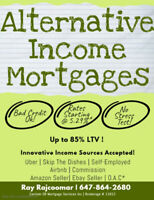 ⭐✅24 Hour Mortgage Approval✅ Bad Credit✅ Self-Employed Income✅⭐