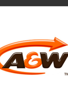 A&W Airport, Hiring Cashiers and Kitchen staff.